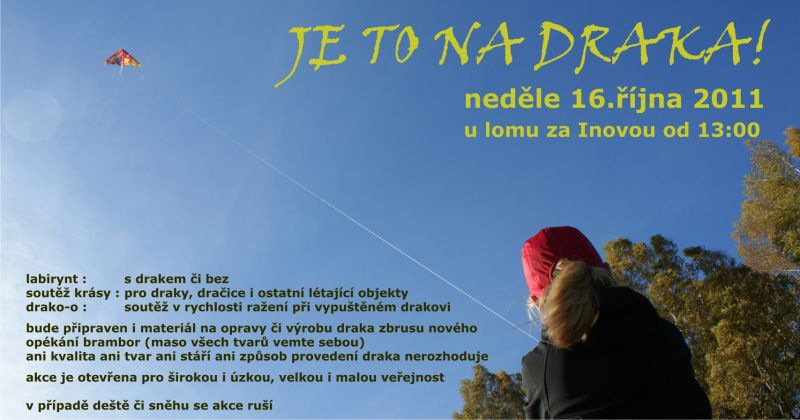 JeToNaDraka2011 pozvanka2