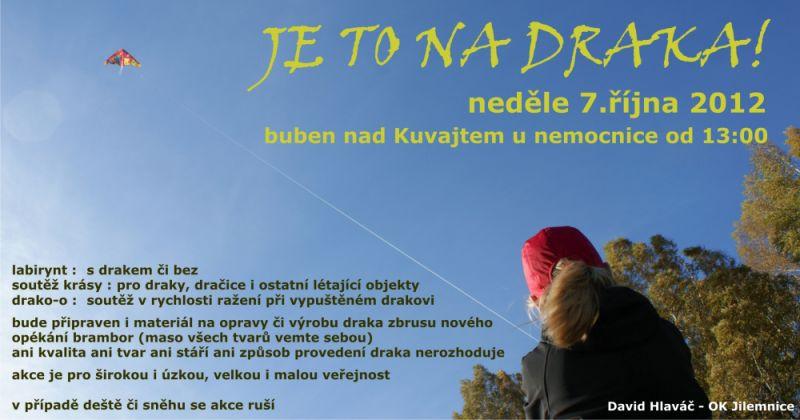 JeToNaDraka2012 pozvanka2