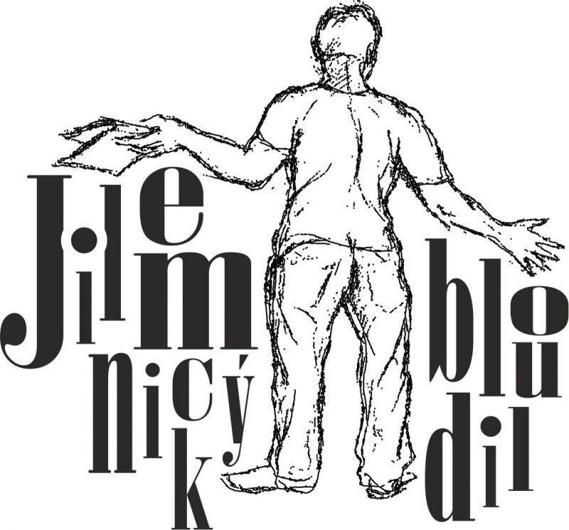 logo bloudil