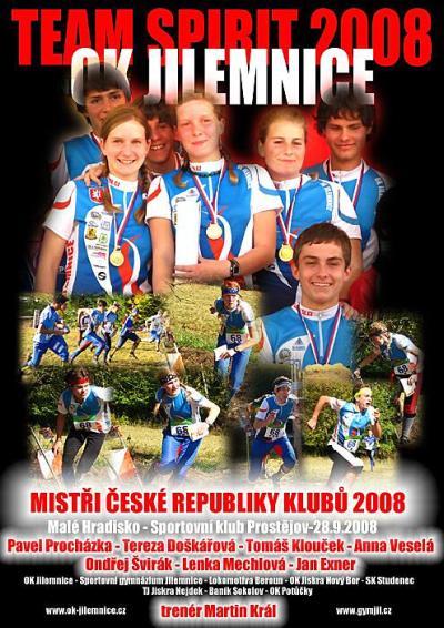 teamspirit2008m