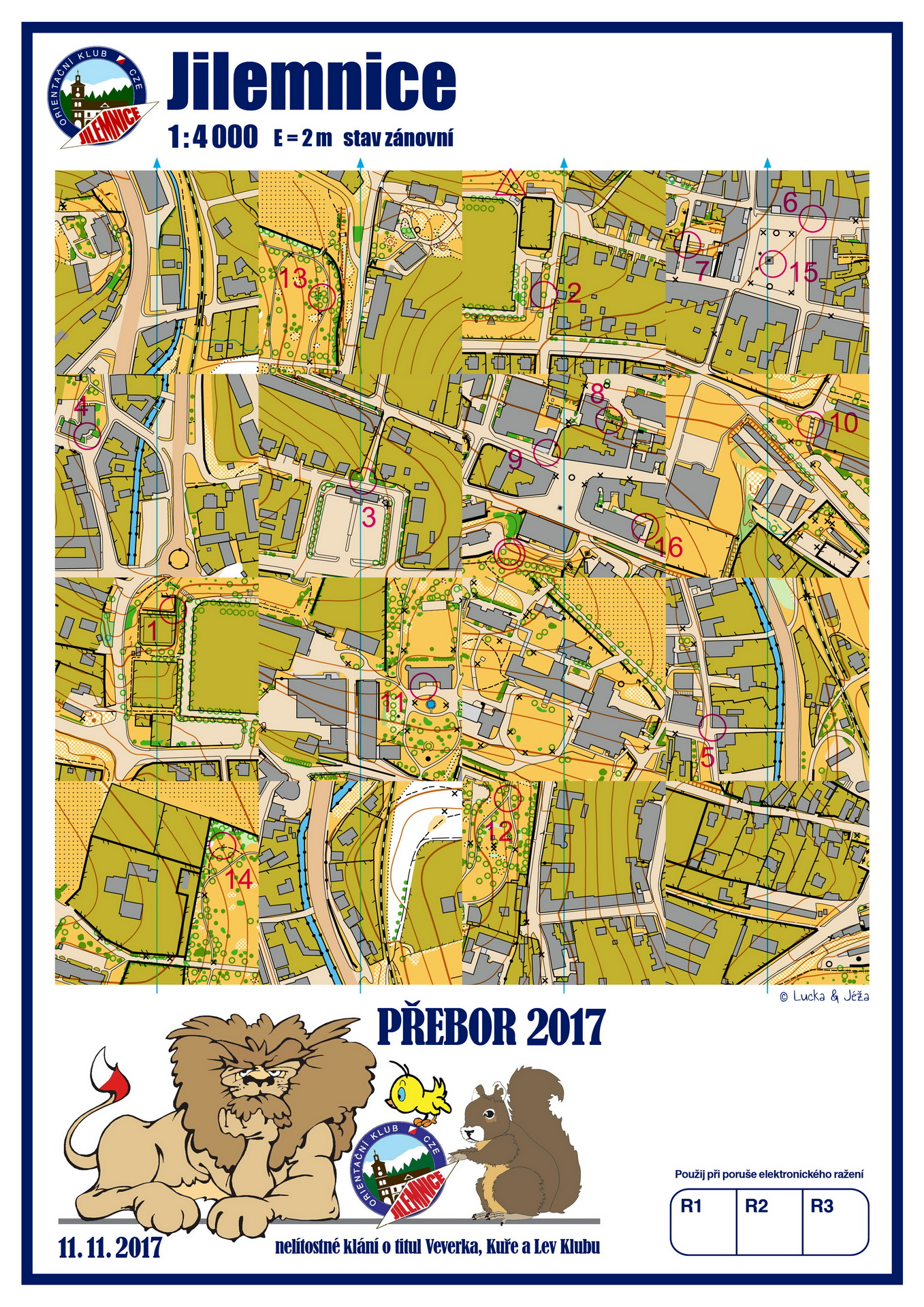 mapa-prebor-2017-sprint